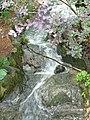 High Park Toronto - Waterfall (2592223764).jpg