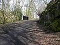 High Peak Trail View near Black Rocks - geograph.org.uk - 825752.jpg