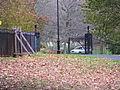 Highfields Park Gates 9151.JPG