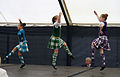 Highland-dance-2008-3-girls.JPG