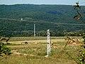 Highway Prešov 17 Slovakia1.jpg