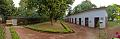 Hijli Prison Cells - Hijli Detention Camp Converted Hijli Shaheed Bhavan Complex - IIT Kharagpur - West Midnapore 2015-09-28 4704-4711.tif