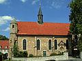 Hildesheim Magdalenen nah.JPG