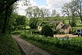 Hillacre, Chilcomb - geograph.org.uk - 436404.jpg