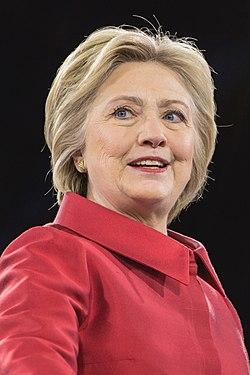 Hillary Clinton AIPAC 2016 Speech 2 by 3 crop.jpg