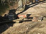 Hillsgrove Covered Bridge restoration 18.jpg