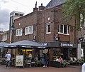 Hilversum Kerkstraat 34.jpg