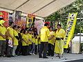 Himeji B-1 Grand Prix May 2011 14.jpg