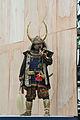 Himeji Oshiro Matsuri August09 086.jpg
