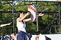 Himeji Yosakoi Matsuri 2010 0185.JPG