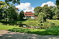 Hinüberscher Garten Marienwerder (Hannover) IMG 3211.JPG