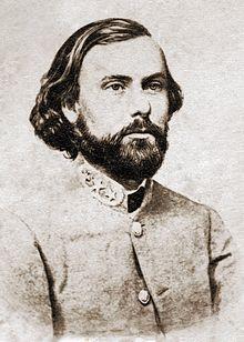 Hindman, Thomas Carmichael, 1828-1868-full.jpg