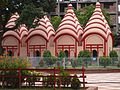 Hindu Temple in Dhaka.jpg