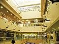 Hing Tung Shopping Centre (5).jpg