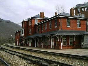 West Virginia Building Code Online