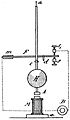 Hipp's clock, Otto's Encyclopedia.jpg