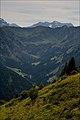 Hirschegg (3993702134).jpg