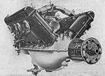 Hispano-Suiza 8Fb 300 hp L'Année Aéronautique 1920-1921.jpg