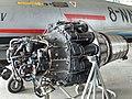 Hispano-Suiza Verdon.jpg