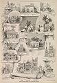 Histoire de l'habitation humaine, Constructions édifiées par Charles Garnier B.jpg