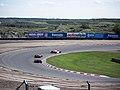 Historic Grand Prix (20394041104).jpg