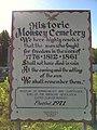 Historic Monsey Cemetery Sign.jpg