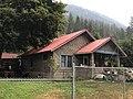 Historic house in Alberton, Montana 1.jpg