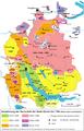 Historische Karte Zuerich.png