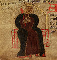 History of the Kings (f.27.v) Beli Mawr fab Mynogan.jpg