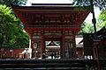Hiyoshi-taisha higashihongu-romon01nt3200.jpg