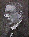 Hjalmar Holmquist SvUpp13 1932.JPG