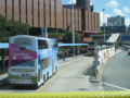 Hk-cross-harbour-tunnel-004.png