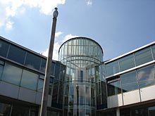 bibliothek der hm - Hochschule Mnchen Bewerbung