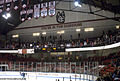 Hockey East ERI 3770 (5379006595).jpg