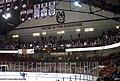 Hockey East ERI 3770 (5379006595).jpg