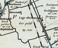 Hoekwater polderkaart - Lage Abtwoudsche polder.PNG