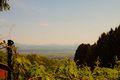 Hohenegg-11052015-17.JPG