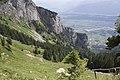 Hoher Kasten - panoramio (176).jpg