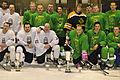 Hokeja spēle Saeima vs. Zemnieku saeima (8274769053).jpg