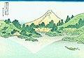 Hokusai42 fuji-lake.jpg