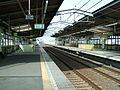 Hokuso-shinshibamata-platform.jpg