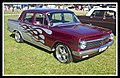 Holden EH Sedan Canberra Car Show-01 (5660177494).jpg