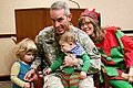 Holiday party 12-10-14 3318 (15974162826).jpg