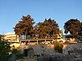 Holidays Greece - panoramio (370).jpg
