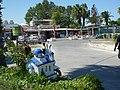 Holidays Greece - panoramio (521).jpg