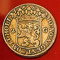 Holland, twee gulden 1684-1.JPG