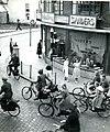 Holland 1949.jpg