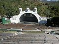 Hollywood Bowl Stage from the Far Right.jpg