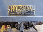 Holsman vehicles 03.jpg