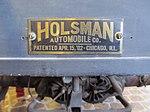 Holsman vehicles 03.jpg